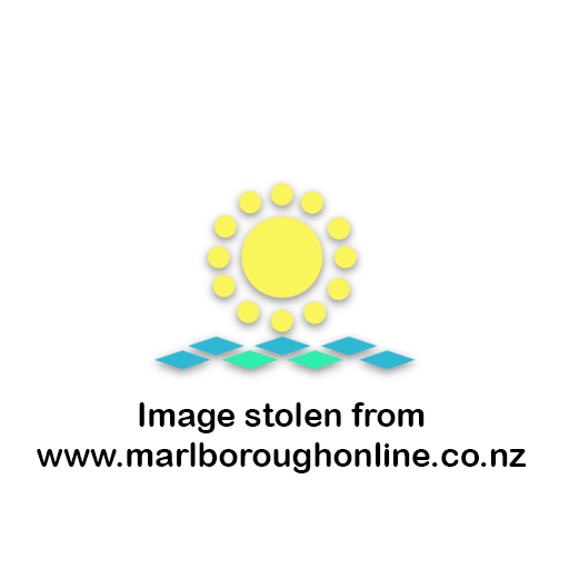 Marlborough NZ Online